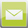 e-mail icon_moukar design